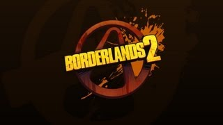 BORDERLANDS 2_ GAME INTRO (PC HD1080p)