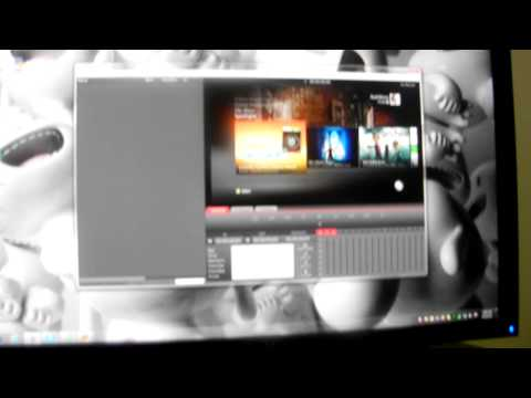 How to Setup Blackmagic Intensity Shuttle to your xbox 360 console/pc or mac