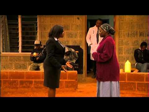 Makutano Junction - Missing School Thumbnail