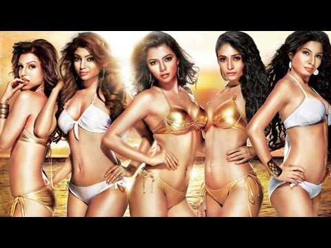 Calendar Girls Full Movie Review | Akanksha, Avani Modi, Kyra Dutt, Rohit Roy, Madhur Bhandarkar
