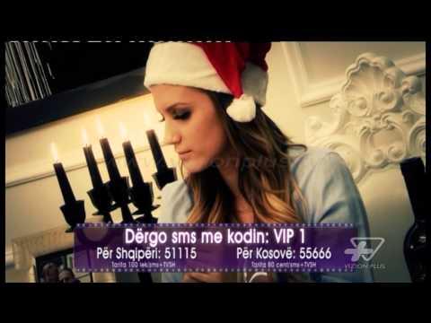 Lori & Dion - Jive - DWS 4 - Nata e tete - Show - Vizion Plus