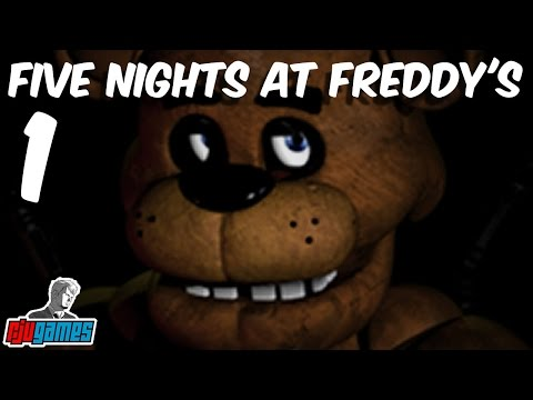 Five nights at freddys 2 unblocked scratch reanimators