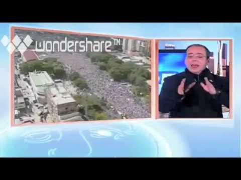 JJ RENDON ANALISIS VENEZUELA LA TARDE PARTE 3
