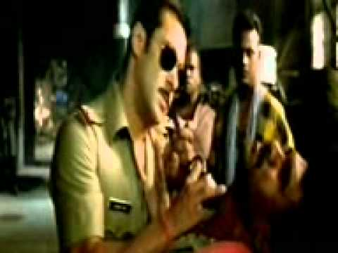 Dabangg [freshmaza].3gp video