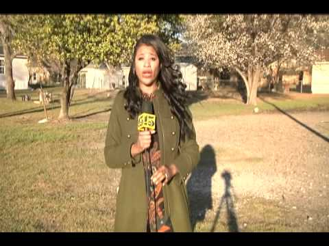 Hispanic And Women Farmers And Ranchers Claim When Will The Checks For ...