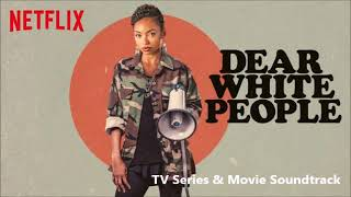 Shamir 90 39 S Kids Audio Dear White People 2x06 Soundtrack