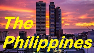 Top 10 SHOCKING Facts about Philippines | Filipino Facts & History | 2019 | TheCoolFactShow EP50