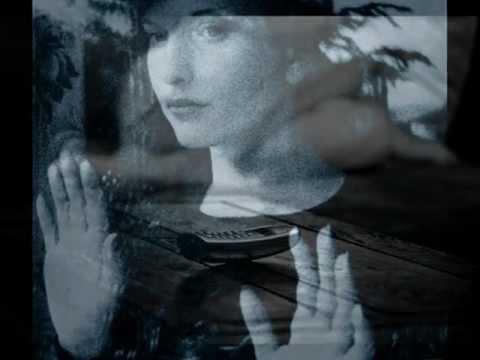 Bernard Lavilliers - La Femme Et L