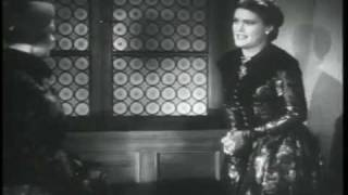 Naughty Marietta 1935 Official Trailer (Nominated Oscar / Best Picture)