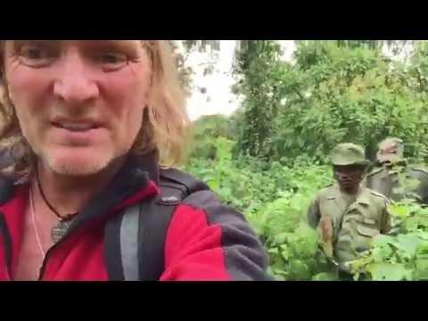 Remember Dian Fossey