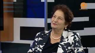 Urvagits - Roza Tsarukyan