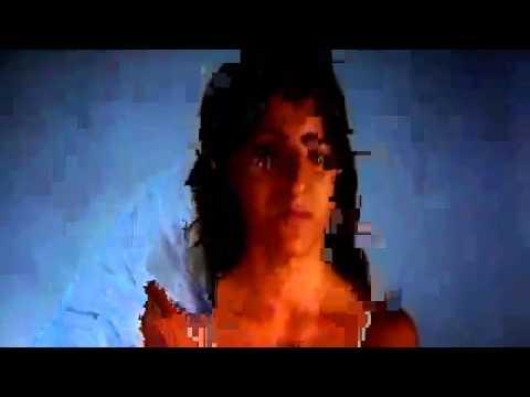 Dil Ibadat in HD Actual Full Video Imran Hashme So