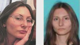 """Dangerous woman"" identified in threat that prompted school lockouts in Colorado"