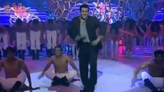 download lagu Salman Khan Performing At The Iifa Awards 2010 gratis