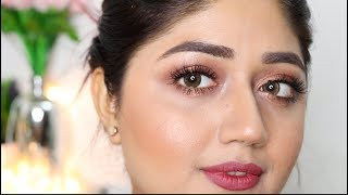 Kylie Jenner inspired Makeup with BeYu | corallista