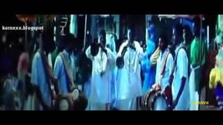 tamil telugu actress hot bed sex scene