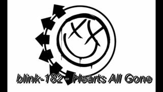 download lagu Blink-182 - Heart's All Gone + +download The Song gratis