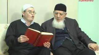Mehmed Kırkıncı - Adl İsmi Nedir, Varlıktaki Tecellisi Nasıldır? 30. Lem'a, 2. Nükte