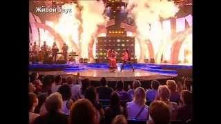 Елена Яловик и Петр Черный - Дорогой длинною