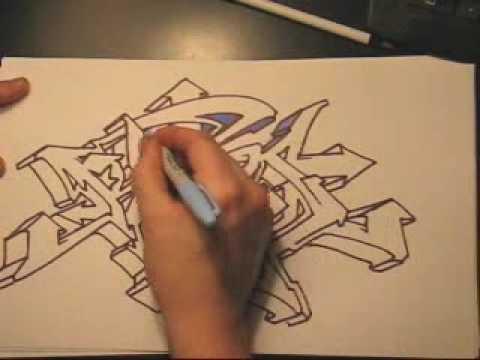 gangsta videos: