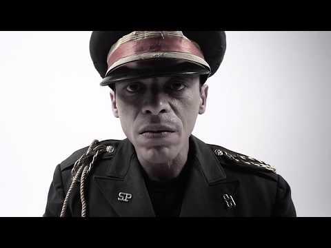 0 - Vico C - Y Boquete Pa' Tu Techo (Video Oficial)