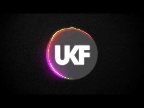 Foreign Beggars - Apex (Produced By Knife Party)