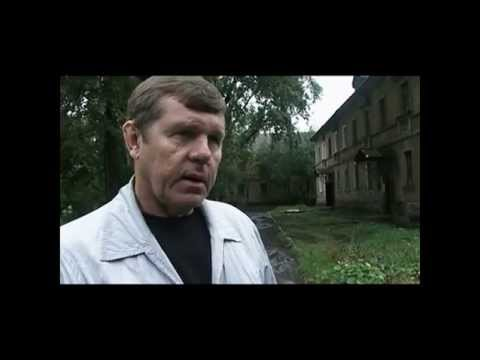 Александр Новиков - Кино, кино