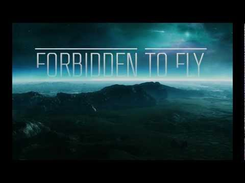 Forbidden To Fly - Epidemic