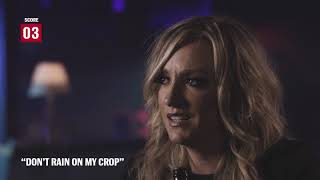 Budweiser | Country or Nah | Clare Dunn Episode 2