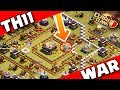 """""""NEVER BEEN 2 STARRED YET"""" 