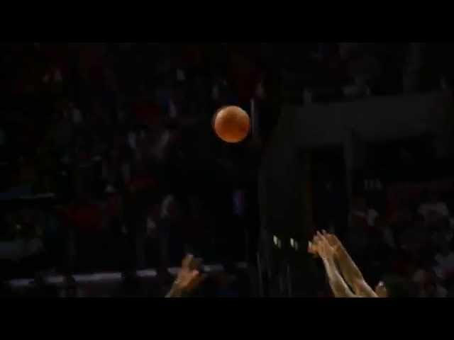 Best of Phantom: Los Angeles Clippers vs. Oklahoma City Thunder