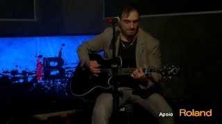 download musica Lado B :: Money for nothing Dire Straits - Malbec Trio