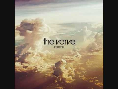 The Verve - Appalachian Springs