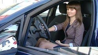 Второй розыгрыш автомобиля прошёл в рамках рекламной игры в Минске