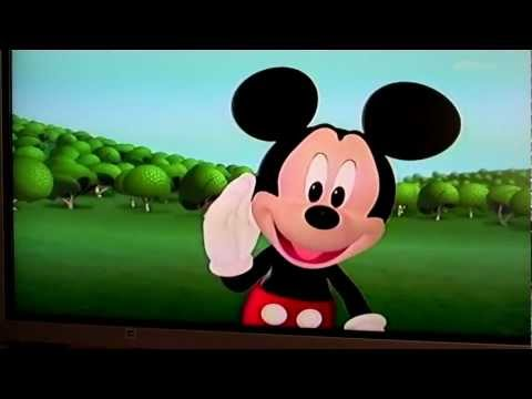 Minnie Mouse Bowtique Full HD The Best Of Episodes Compilation. Mickey Mou