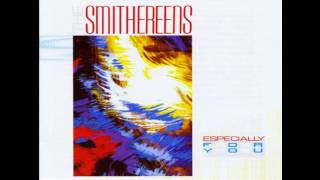 Watch Smithereens Groovy Tuesday video