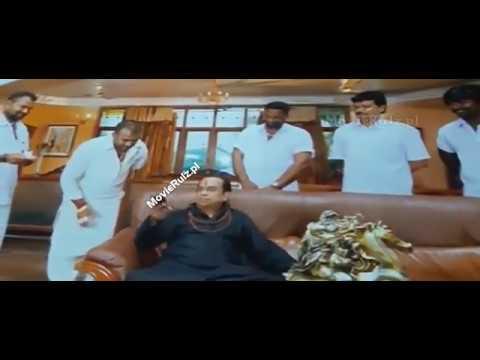 New Released Telugu Movies 2018