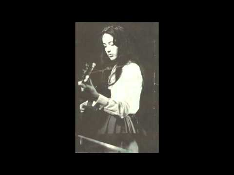 Joan Baez - Sail Away Ladies