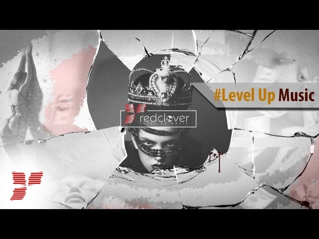 J.Yolo - Mirror  || #Level Up Music