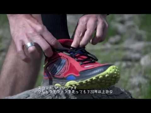 走ることについての覚え書きPART2 ——長い距離を走ることの魅力と、1万時間の法則批判