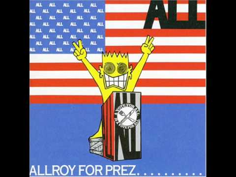 All - Postage