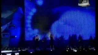 Regine Velasquez & Mandy Moore - CRY