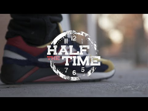 Young Money Yawn feat. Young Dolph 'Half the Time' (Official Music Video) Dir by: Treezy of Viz Ink & Young Money Yawn a Visually Inklined / Creative Nation production filmed entirely in...