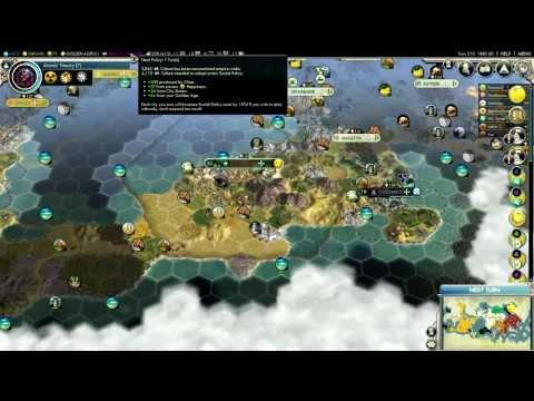 Gods and Kings Giveaway + Deity Ethiopia OCC LP Post Match Analysis