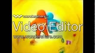 download lagu Nick Jr Productions With Paramount Television Closet Killer gratis