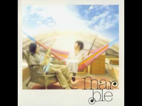 初恋limited Marble 歌詞タイム