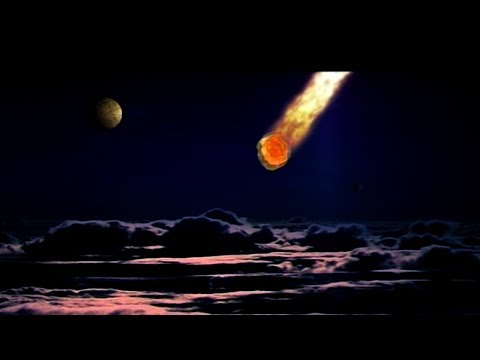 Universum Doku Classics - Jupiter, König der Planeten - DokuPeter