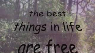 Watch Basia Simple Pleasures video