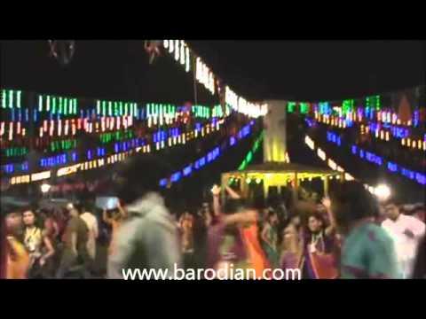 United Way of Baroda 2013 Day 1 Part I
