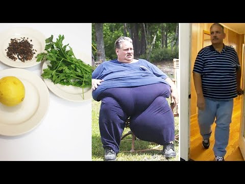 how to lose 30 kg in 15 days , with this secret how to lose belly fat , lose weight